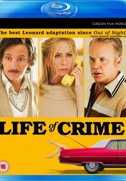 Life of Crime (2014)