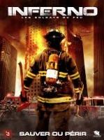 Inferno (2013)