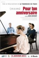 Pour ton anniversaire (2013)