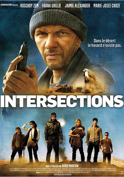 Intersections (2012)