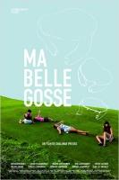 Ma belle gosse (2012)