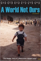 A World Not Ours (2012)
