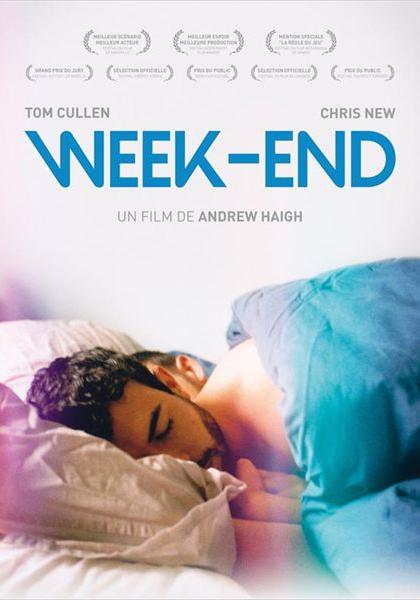 Week-end (2012)