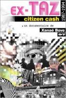 EX-TAZ CITIZEN CA$H (1987-1994) (2015)