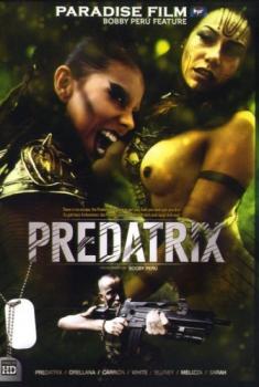 Predatrix (2011)