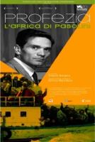 La Prophétie de Pasolini (2013)