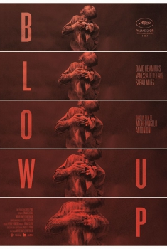 Blow Up (2016)