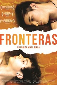 Fronteras (2016)