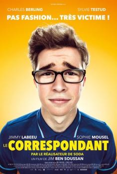 Le Correspondant (2016)