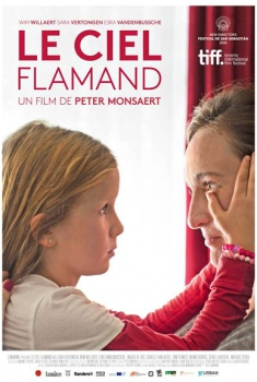 Le Ciel flamand (2016)
