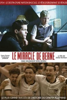 Le miracle de Berne (2018)