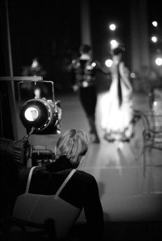 Don Carlo - All'Opera (CGR Events) (2017)