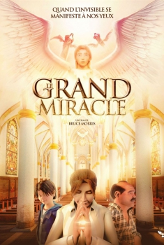 Le Grand Miracle (2017)