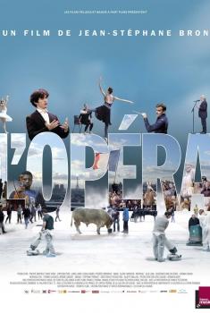 L'Opéra (2017)