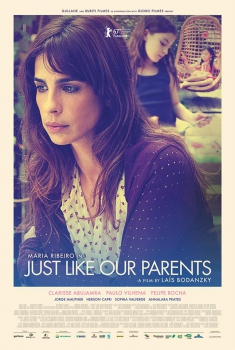 Just Like Our Parents (2017)