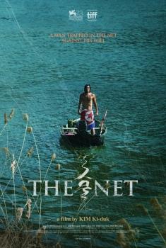 The Net (2017)