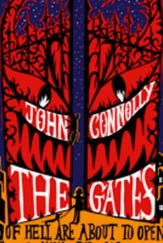 The Gates (2018)
