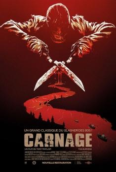 Carnage (1981)