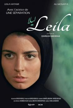 Leila (2017)