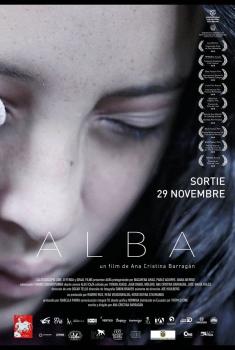 Alba (2017)