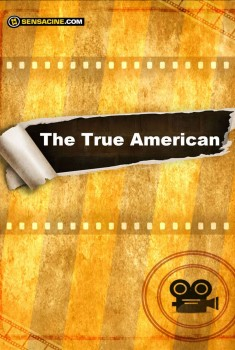 The True American (2018)