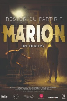 Marion (2018)