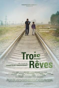 Trois petits rêves (2018)