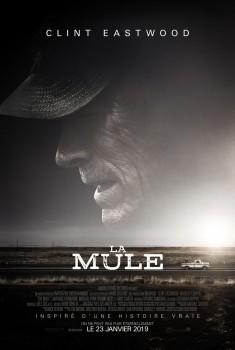 La Mule (2019)