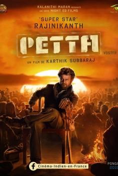 Petta (2019)