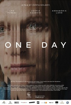 One day (2019)