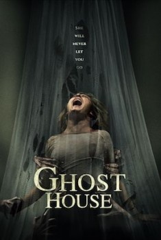 Ghost House (2019)