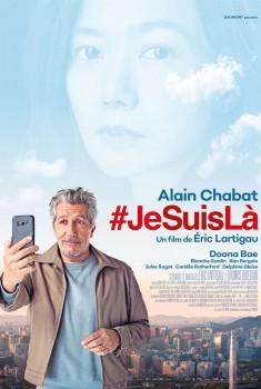 #Jesuislà (2019)