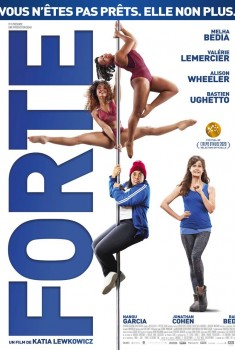 Forte (2019)