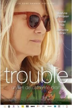 Trouble (2019)