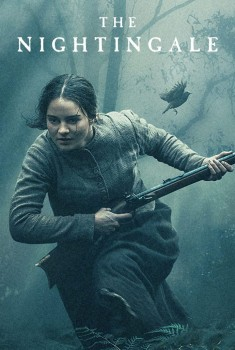 The Nightingale (2020)