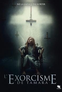 L'Exorcisme de Tamara (2020)