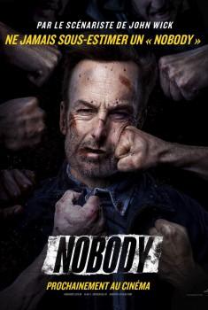 Nobody (2021)