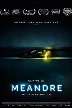 Méandre (2021)